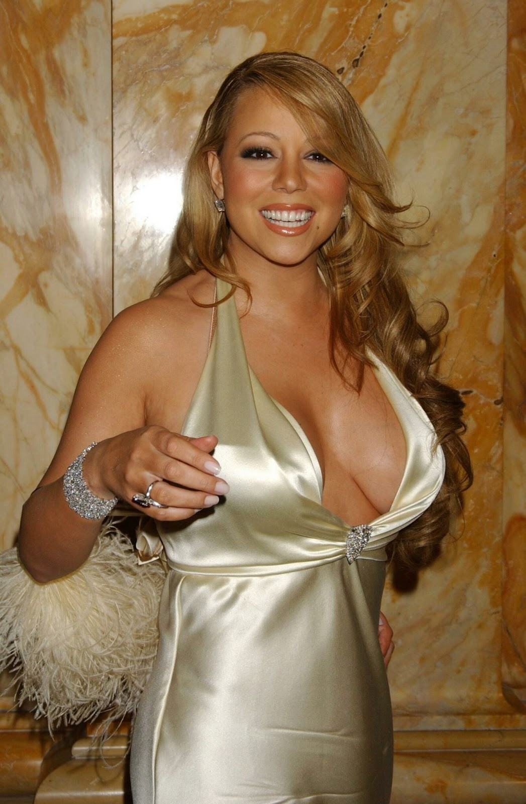 Download  Mariah Carey Mariah Carey